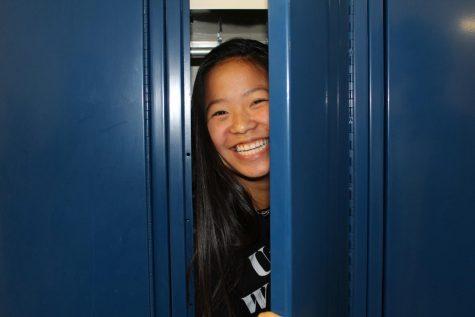 Photo of Madison Poshard