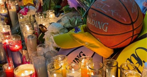 https://www.westernjournal.com/nine-victims-helicopter-crash-killed-kobe-bryant/