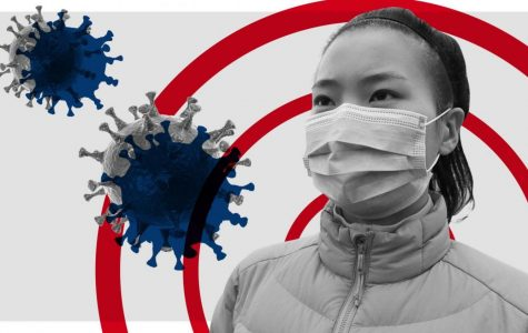 https://news.sky.com/story/chinas-coronavirus-outbreak-everything-you-need-to-know-11913342