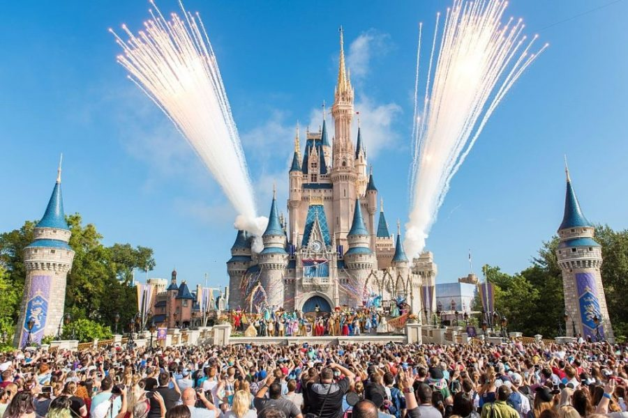 https://parade.com/940865/laurenmetz/disney-world-tips-and-tricks/